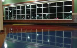 VCT-Floor-Cleaning-Norfolk.jpg