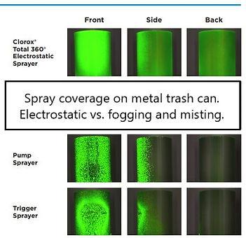 Garbage-Sprayer-coverage-images.jpg