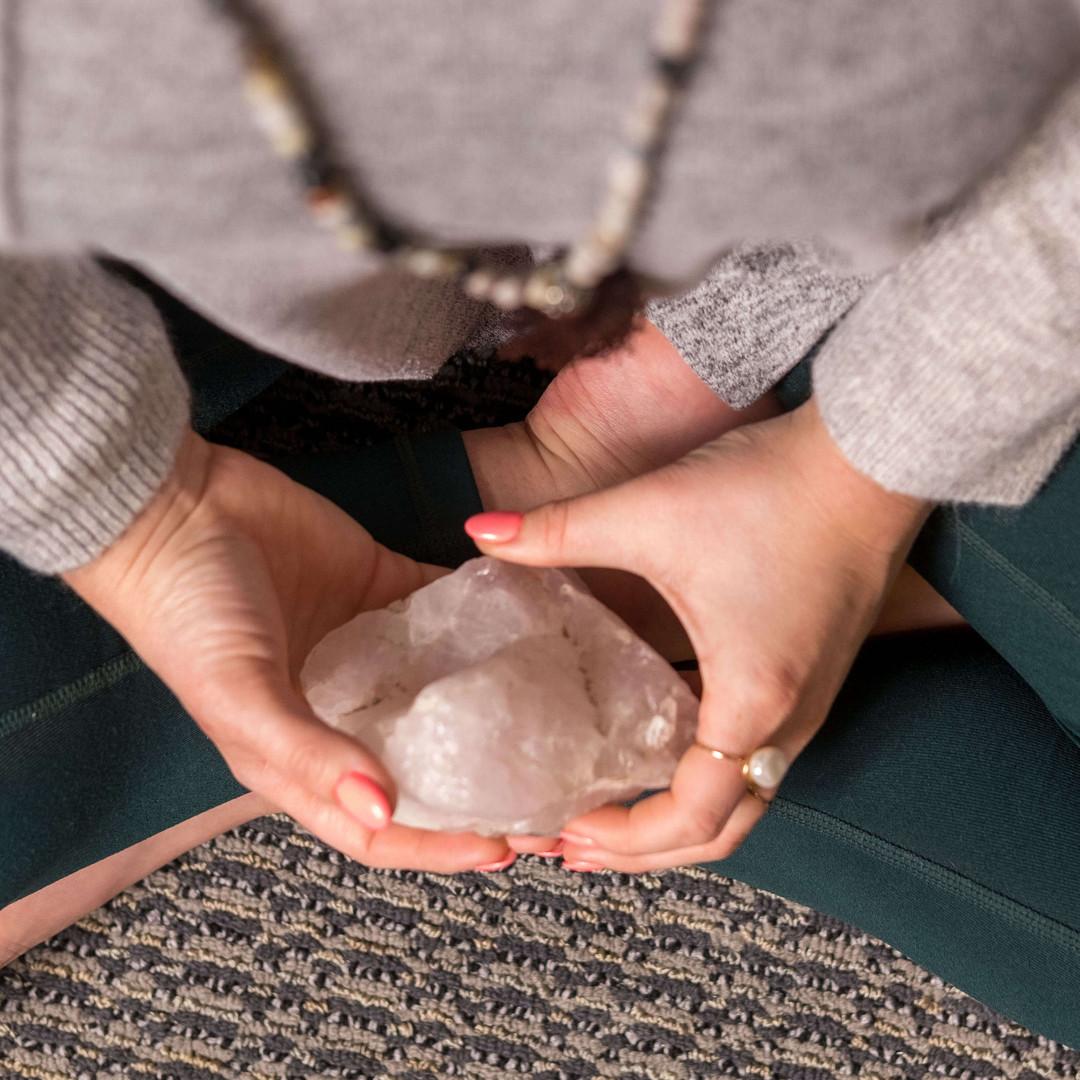 5-Minute Meditation
