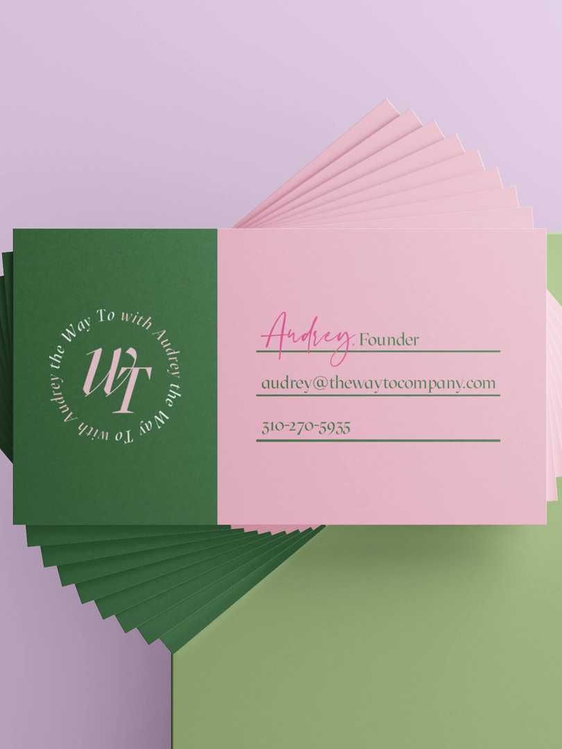 Audrey business2.jpg