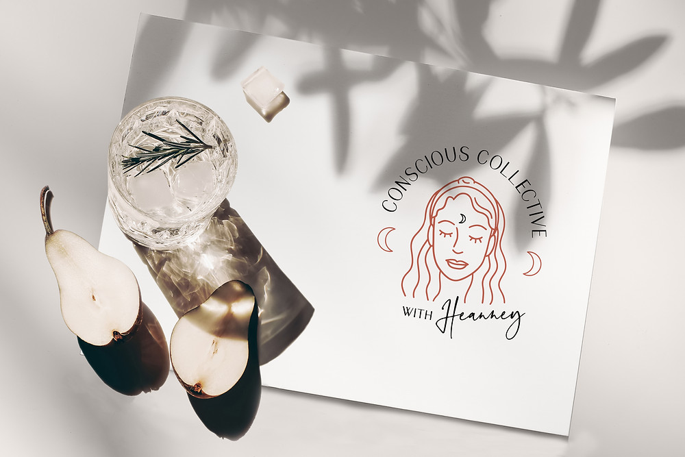 Logo Design for Heanney