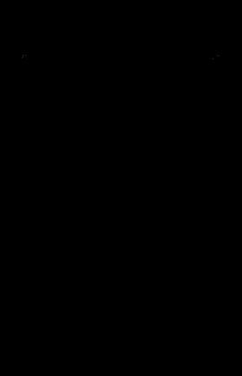 RR - PRIMARY LOGO - BLACK.png