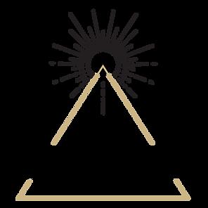 Coco Alexandra Logo Black PNG.png