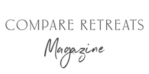 CR-logo-magazine-3-1.png