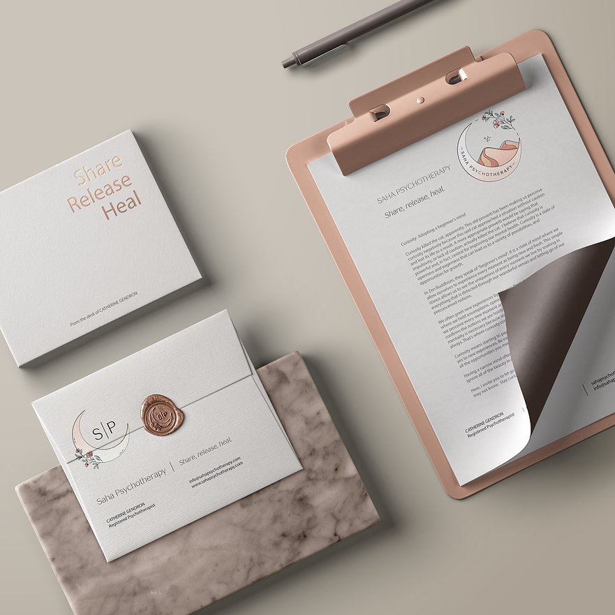 1 - saha desk branding.jpg