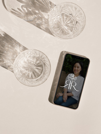 rose rumi primary logo phone mockup.jpg