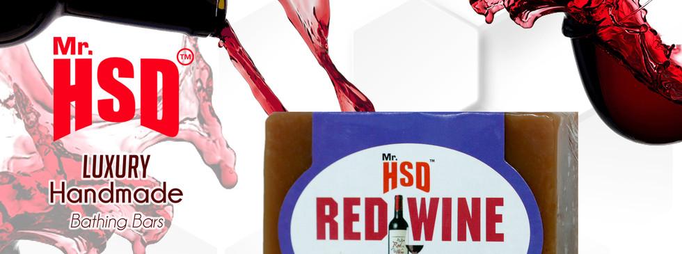 HSD_HMS_06.jpg