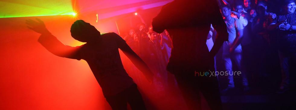 DJ_Party (74).jpg