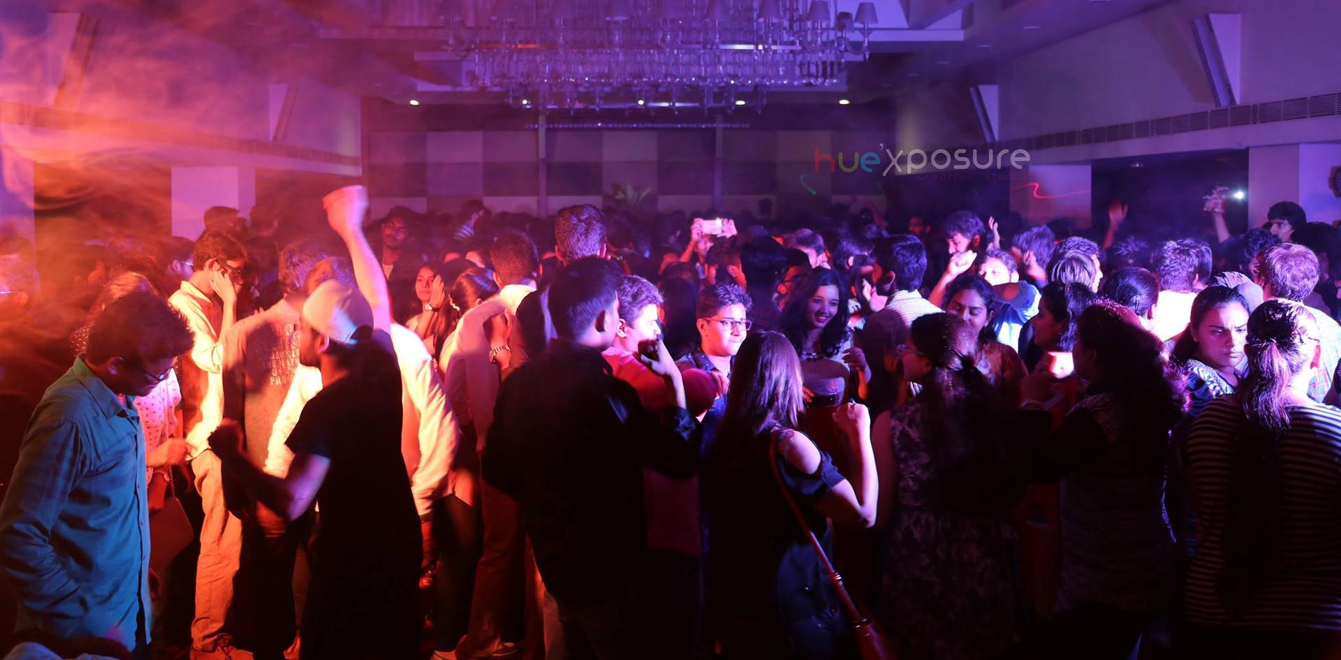 DJ_Party (76).jpg