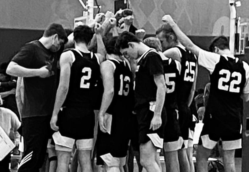 basketball2.PNG