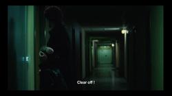 Still film RAE (1)
