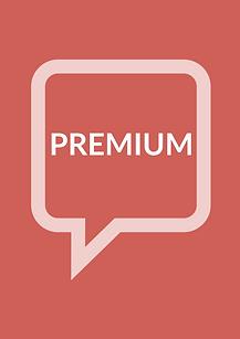 Signet Premium.png