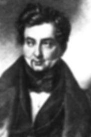 Вельегорский М. Ю.