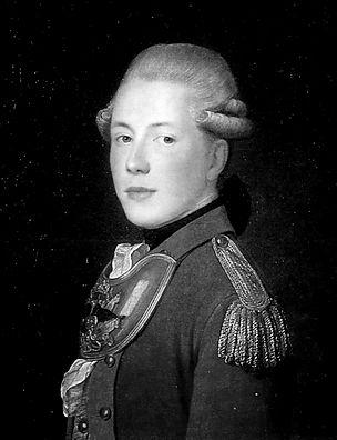 Вяземский А. И.