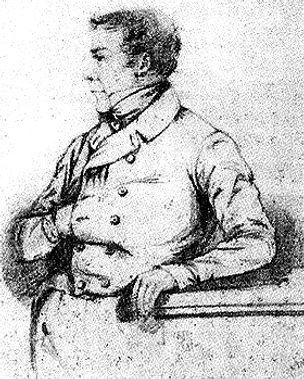 Волховский С. Г.