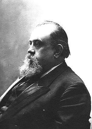 Ковалевский М. М.