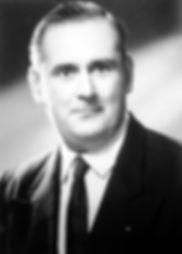 Гардер М. В.