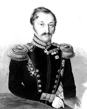 Герштейнцвейг Д. А.