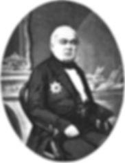 Боровков А. Д.