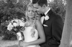 s s wedding day-s s final wedding-0185.jpg