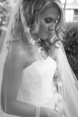 s s wedding day-s s final wedding-0231.jpg