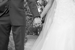s s wedding day-s s final wedding-0203.jpg