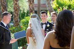 s s wedding day-s s final wedding-0093.jpg