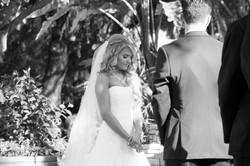 s s wedding day-s s final wedding-0098.jpg