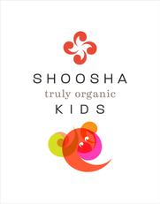 SHOOSHA KIDS
