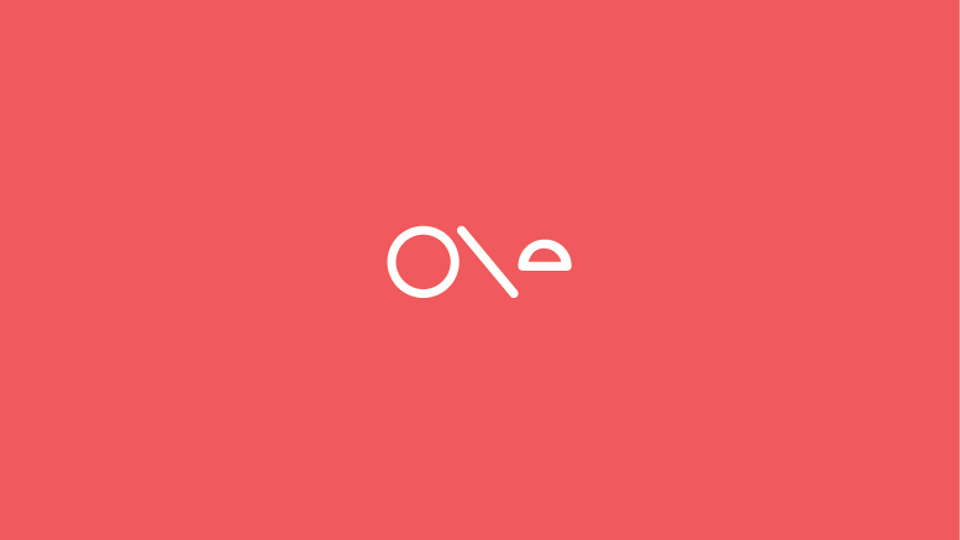 ONeXCHANGE Launch Video