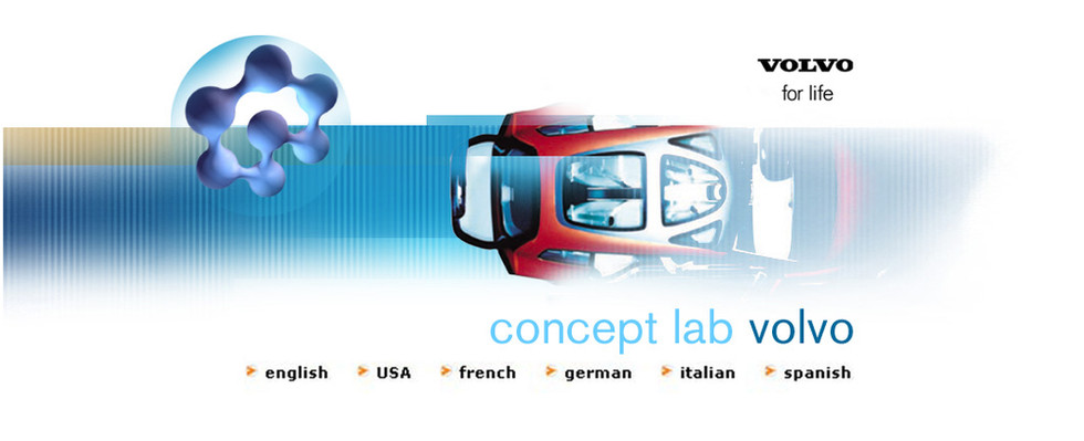 CLV Website