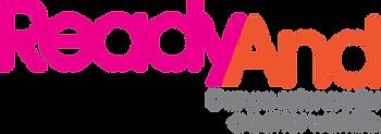ReadyAnd logo