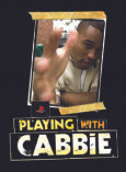 PlayStation Playing with Cabbie