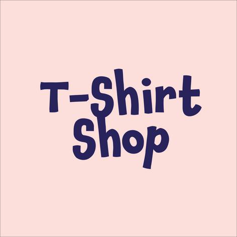 TeeMill Shop