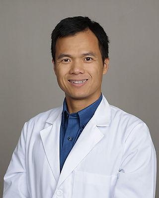 Dr. Chaojun Zhan