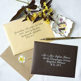 Jennico-Calligraphy-Envelopes-GoldAndBro
