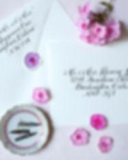 Jennico-Calligraphy-Envelopes-ThickAndJu