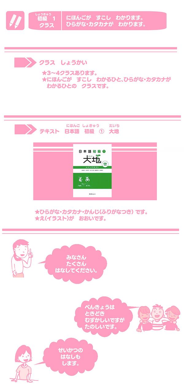 初級①.png
