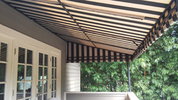 Residential Awning 008
