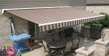 Retractable awning patio_edited.jpg