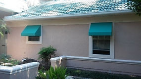 teal residential awning.jpg
