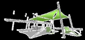 awning logo 1.png