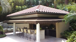 Residential Awning 015