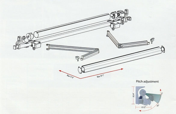 Retractable awning illustration.JPG