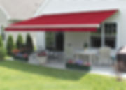 Retractable Awning 001.jpg