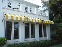 yellow and white awnings.jpg
