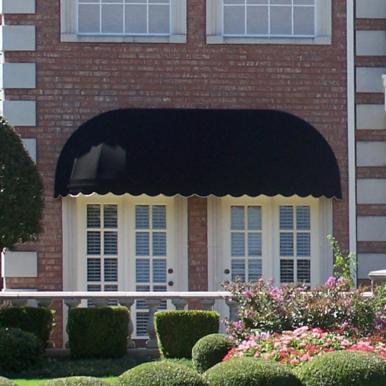 Residential Awning 003