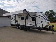 I Go Pro camper trailer awning RV.jpg