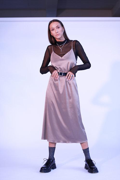 Slip dress/suknelė