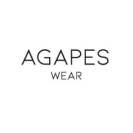 Agapes_Wear_Logo.jpg